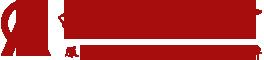 中華商標協會(hui)