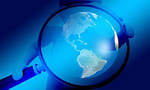 全球商標查詢窗口